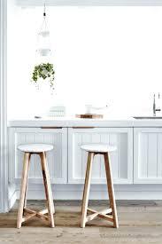 kitchen furniture adelaide bar stools wire back bar stools for home design wire bar stools