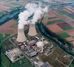 Stuxnet infected the network of Russian nuclear facility ... securityaffairs.co