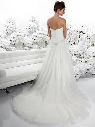 wedding dress fabric so in organza fabric wedding dress aw 8433 507 50