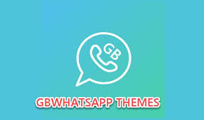themes whatsapp plus naruto download the gbwhatsapp themes pack and xml file