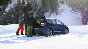 subaru snow subaru impreza for sale near leduc rally subaru in edmonton ab
