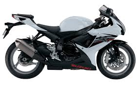 suzuki motorcycle 150cc wilhin motor suzuki gsx r600