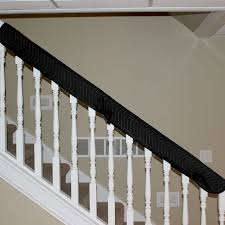 Banister Clips Railing Cover Rail Cover Banister Cover