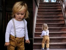 toddlerboy haircuts toddler boy haircuts modern ideas