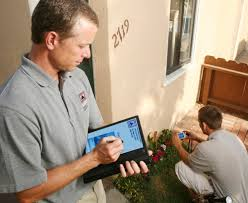 Home Inspector by Diego U0027s Best 25 Home Inspector Companies In 2017