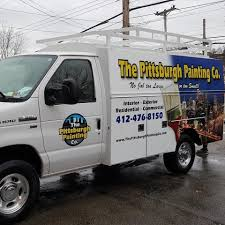 the pittsburgh painting co home facebook