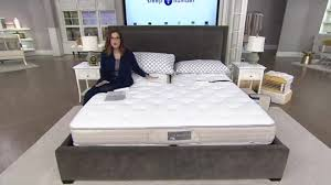 Reviews On Sleep Number Beds Sleep Number Qseries 5 1 Sk Or Flextop Mattress Set W Adat U0026 Adj