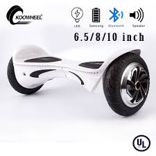 lexus hoverboard buy online buy wholesale hover board from china hover board