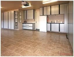 Garage Organization Companies - custom garage cabinets sacramento garage organization system