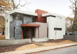19 Minimalist Home Designs Ideas  Design Trends  Premium PSD