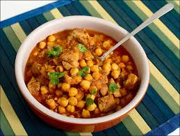 cuisine marocaine ramadan recettes marocaines ramadan
