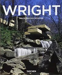 frank lloyd wright biography pdf best download peter gössel frank lloyd wright 1867 1959