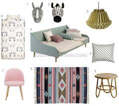 Rugs For Children Zebra Rugs For Kids Room 3 Best Kids Room Furniture Decor Ideas