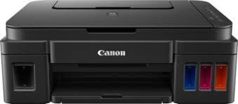 canon pixma g 2000 multi function printer canon flipkart com
