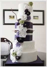 196 best purple wedding cakes images on pinterest cake wedding