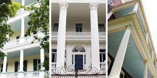 haint blue and its historic ties hidden charleston u2013 belmond