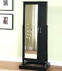 Sell Home Interior Mirror Stand Diy Mirror Stand Jewelry Mirror Standing Home Ideas