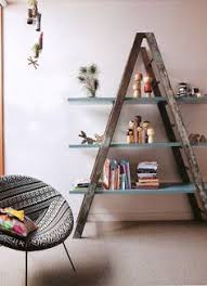 Leaning Shelves From Deger Cengiz by Discipline Presents Living With Liselotte Watkins Trays Shelves
