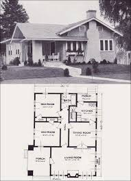 Craftsman Bungalow House Plans 22 Best Sears Hazelton Craftsman Bungalow Images On Pinterest