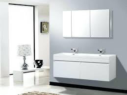 large bathroom vanity single sink bathroom sinks and vanities 352 grand crater single vessel sink