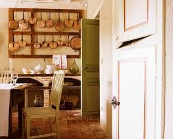 cuisine toscane guide pour une cuisine de style toscan westwing