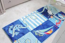 tapis de chambre garcon tapis enfant garcon beautiful delightful deco chambre fille et