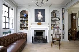 Victorian Interior by Vintage Rugs Tips On Decorating Your Interior