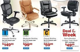 L Shaped Office Desk For Sale Office Desk On Sale Seating Event L Shaped Office Desk