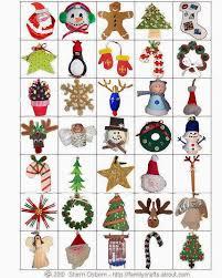9 best images of printable bingo cards for preschoolers