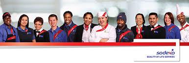 Full Time Dining Room Supervisor Camperdown NSW Job In Sydney - Dining room supervisor job description