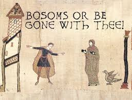 Bayeux Tapestry Meme - bayeux tapestry memes album on imgur