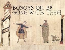 Bayeux Tapestry Meme - bayeux tapestry memes album on imgur