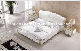 bed frame malaysia bed frame malaysia suppliers and manufacturers