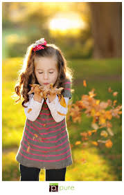 kissing family thanksgiving best 25 fall family photos ideas on pinterest fall photo shoots