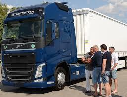 volvo trucks na volvo truck slovak spĺňa normu euro 6 egoodwill sk