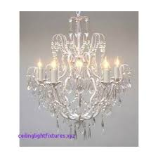 Chandelier Ceiling Lights Luxury Swag Chandelier Ceiling Light Fixtures Ceiling Light