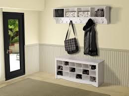 Martha Stewart Kitchen Cabinets Prices Bench Bay Window Bench Awesome Decorative Bench Kitchen Bay