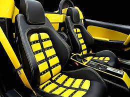 Custom Car Interior Design by 100 Best Amazing Interiors Images On Pinterest Car Interiors