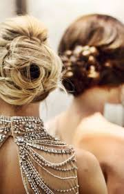 Elegant Chignon Hairstyle by 199 Best Chignons Images On Pinterest Chignons Hairstyles And