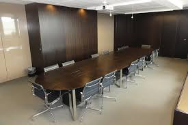 D Shaped Conference Table U Shaped Conference Table Wood Aeroflex Conference Table Modern
