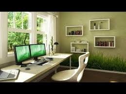office paint colors home office paint color ideas youtube