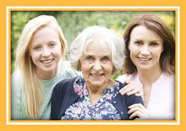 local cremation traditional service with cremation 2 995 local cremation and