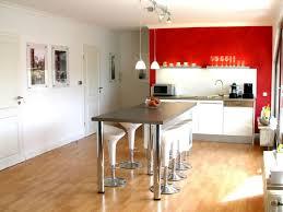 Schlafzimmer Komplett In Hamburg Enjoy Hamburg Apartment Fewo Direkt