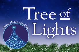 vacaville tree lighting 2017 hospice east bay tree of lights your town monthly