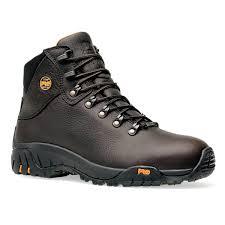 buy timberland boots near me timberland pro s 6 titan trekker leather boots