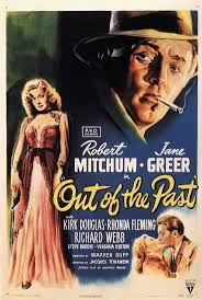 Best Classic Movies 37 Best Classic Movie Posters Images On Pinterest Classic Movies