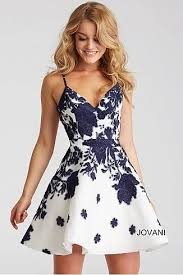 best 25 semi formal dresses ideas on pinterest hoco dresses