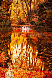 Wisconsin natural attractions images Apostle islands discover wisconsin jpg
