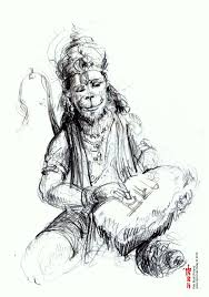 hanuman and lord ram ramayanam pinterest hanuman lord and