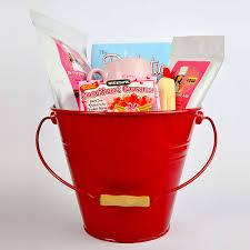 sugar free gift baskets gift basket sugar free diabetic friendly large basket
